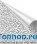 Ветрозащита Tyvek Housewrap (в рул. 75 м2)