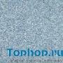 Керамогранит КЕРАБУД К 50 неполированный 300х300мм