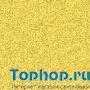Кладочный раствор Ветонит (Vetonit) 154 Kilpis (1000 кг)