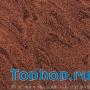 Керамогранит фИОРАНО LP205 600х600х10мм полир. красно-коричневый