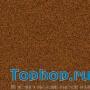 Кладочный раствор Ветонит (Vetonit) 149 Ropis (1000 кг.)