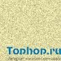 Кладочный раствор Ветонит (Vetonit) 156 Viipus (1000 кг)