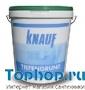 Грунтовка Кнауф (Knauf)-Тифенгрунд 10 кг