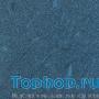 Керамогранит фИОРАНО LP001 600х600х10мм полированный темно-синий