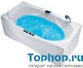 Doctor Jet акриловая ванна PATTУ - A DJ-52