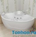 Тритон ванна акриловая  «МЕДЕЯ»