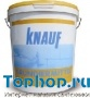 Грунтовка поверхностная КНАУФ-Грундирмиттель (15кг)