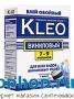 Клей для всех видов виниловых обоев KLEO Виниловый 7-9 рулонов