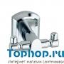 Wasser Kraft крючок двойной,K-3023D