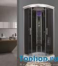 Душевая кабина Timo T-1101 100х100